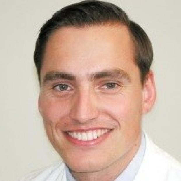 Dr. Willmann